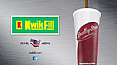 2017 Kwik Fill Bradley Street Coffee TV Commercial