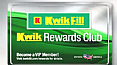 2018 Kwik Fill Kwik Rewards Club TV Commercial